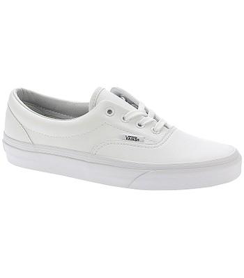 shoes Vans Era - Classic Tumble True White - blackcomb-shop.eu 950a2b3ab