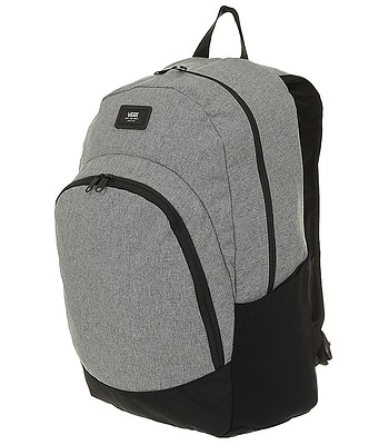 8988a56652 backpack Vans Van Doren Original - Heather Suiting - blackcomb-shop.eu