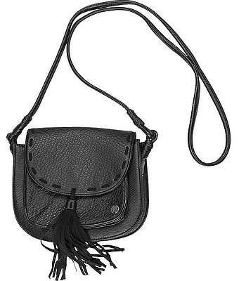 bag Billabong Steady On - Black - blackcomb-shop.eu e24ece7b61