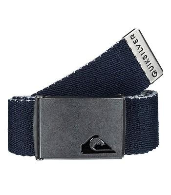 0b5ad3e74 pásek Quiksilver The Jam 4 - BYJ0/Navy Blazer | Blackcomb.cz