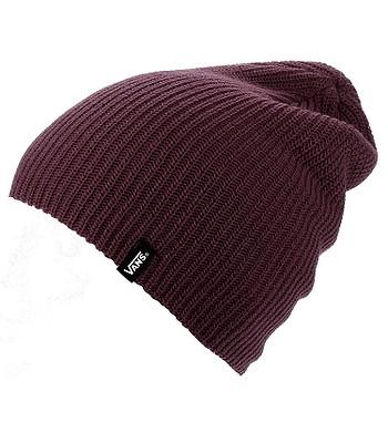 czapka Vans Mismoedig - Port Royal