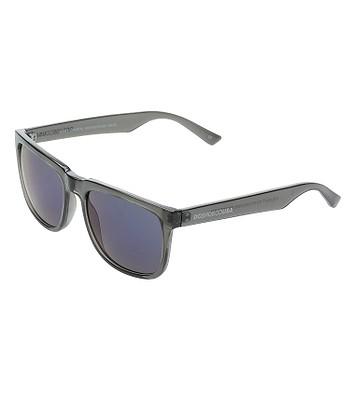 82fe3fe41 glasses DC Shades 2 - XSSB/Shiny Crystal Smoke/Flash Dark ...