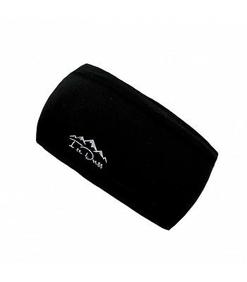c1288d3fb9ad4 Stirnband IceDress Sport - Black - blackcomb-shop.de