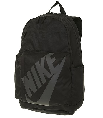 backpack Nike Elemental - 010/Black/Black/Anthracite