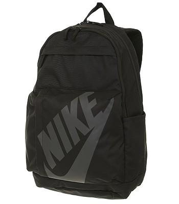 Rucksack Nike Elemental - 010/Black/Black/Anthracite
