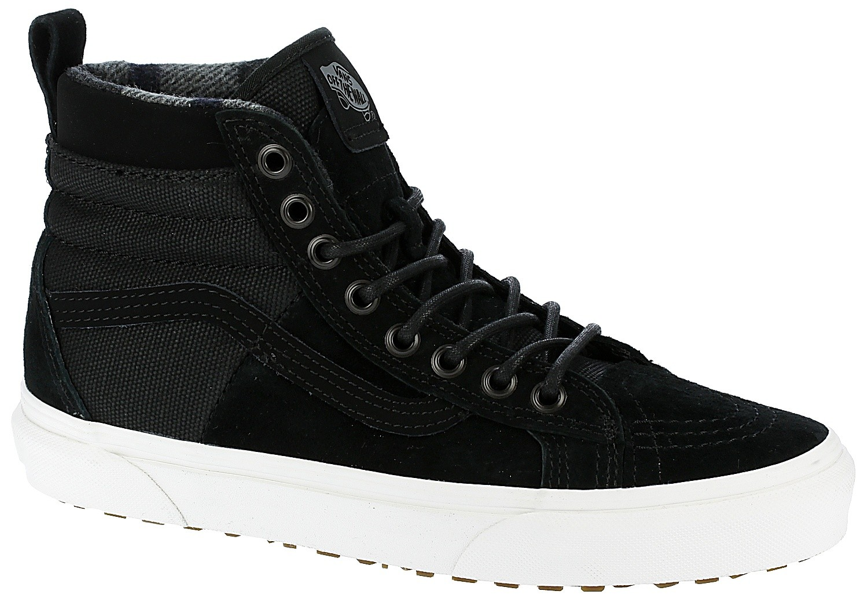 shoes Vans Sk8-Hi 46 MTE DX - MTE/Black
