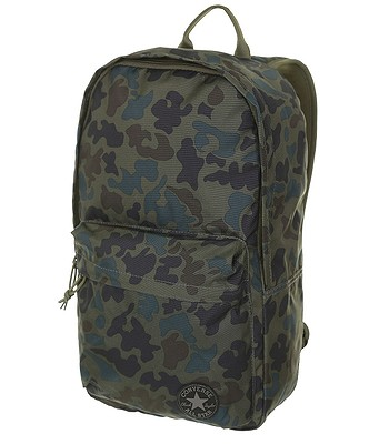 45a03b4b5e01 backpack Converse EDC Poly 10003331 - A15 Hodgeman Camo - blackcomb ...