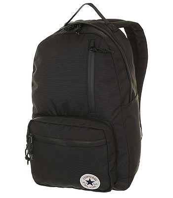 backpack Converse Go/10004800 - A01/Converse Black