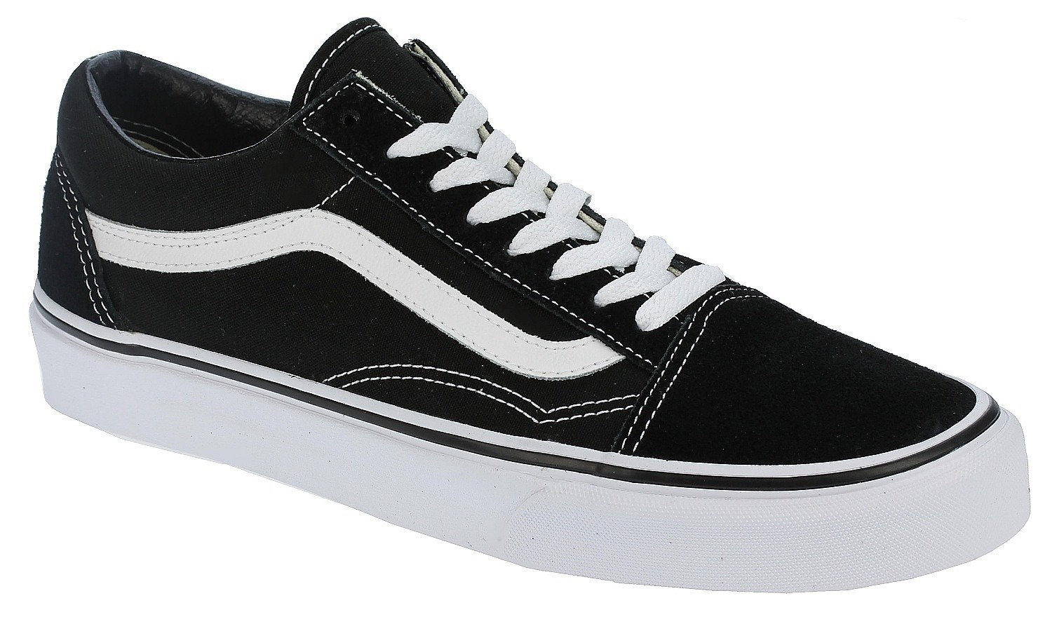 zapatos vans old skool