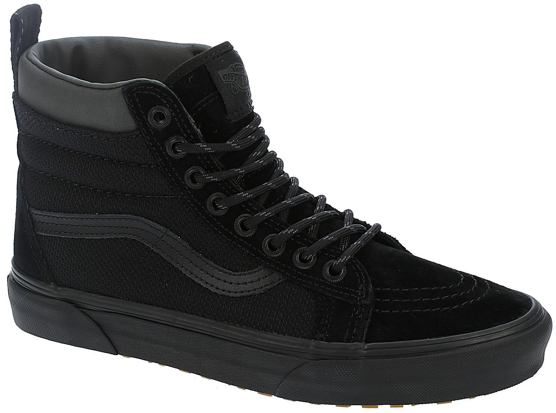 scarpe vans sk