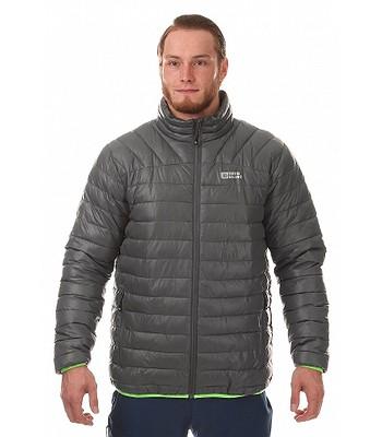 lowest price def78 aef59 jacket Nordblanc NBWJM6411 - Gray - blackcomb-shop.eu