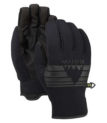 rukavice Burton Formula Glove - True Black