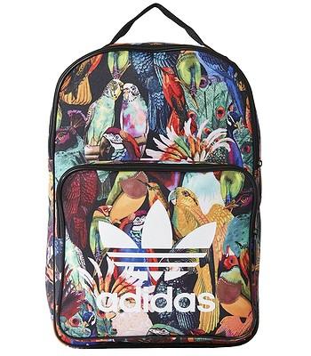 buy online c57c6 f22c0 backpack adidas Originals Passaredo Classic -  Multicolor - blackcomb-shop. meet 3095e b20f3 Cirandeira Essentials ... 73f96f118c
