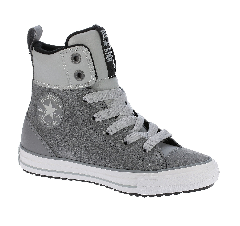 Schuhe Converse Chuck Taylor All Star Asphalt Boot Hi