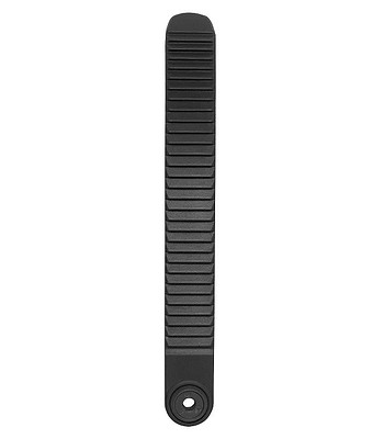 belt Gravity K Uchycení Předního Strapu 21 - Black