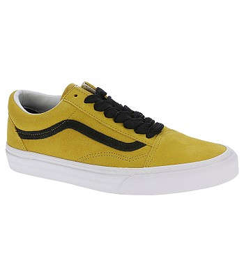 fbb6adba4c2c shoes Vans Old Skool - Oversized Lace Tawny Ol - blackcomb-shop.eu