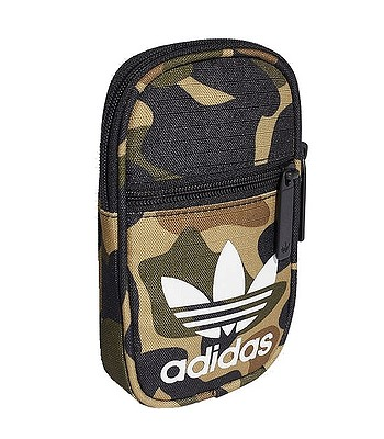 71d4145b9be69 bag adidas Originals Pouch Camo - Multicolor - blackcomb-shop.eu