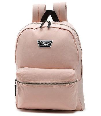 backpack Vans Expedition - Evening Sand - blackcomb-shop.eu 82fb91b390e