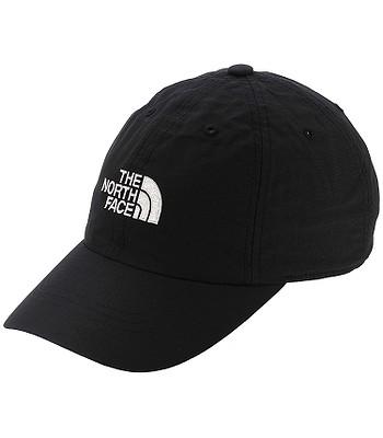 baseball Cap The North Face Horizon - TNF Black
