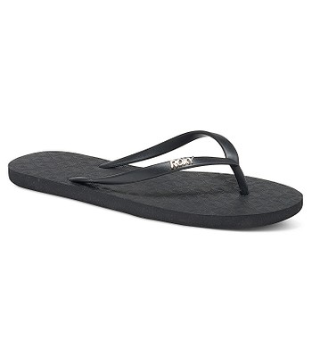 flip flops  Roxy Viva IV - BLK/Black
