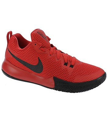 new style 02e8c 95f88 shoes Nike Zoom Live II - University Red Black - blackcomb-shop.eu