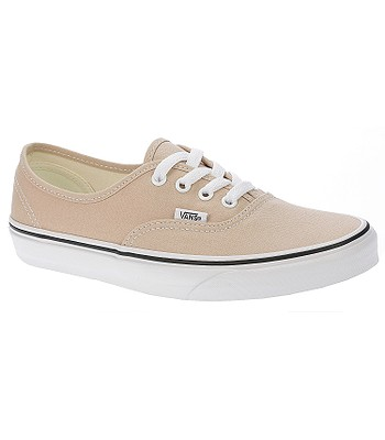 2dc3bfe5da shoes Vans Authentic - Frappe True White - blackcomb-shop.eu
