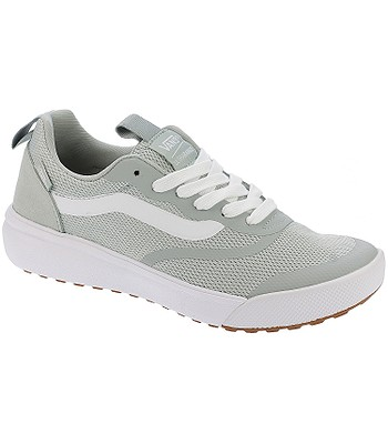 a563c871 shoes Vans UltraRange Rapidweld - Metal - blackcomb-shop.eu