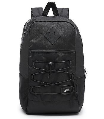 backpack Vans Snag - Black