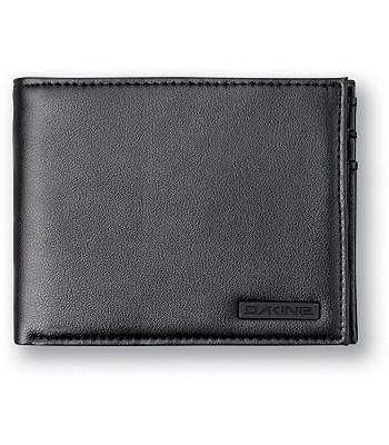 wallet Dakine Archer Coin - Black
