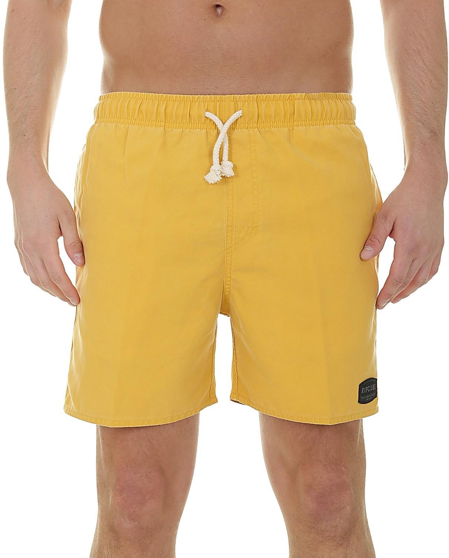 16 Shorts Solid Blackcomb Gold Shop Rip Swimming Curl Old Volley eu xCBedoWr
