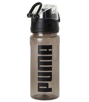 0.75 litres JAKO Water Bottle-Black