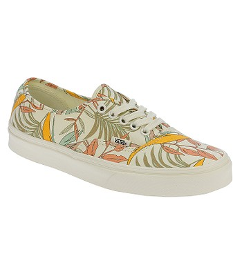 d8a7bf2ae0 shoes Vans Authentic - California Floral Marshmallow Marshmallow -  blackcomb-shop.eu