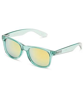 29cc8c4a1e glasses Vans Spicoli 4 Shades - Aquarelle - blackcomb-shop.eu