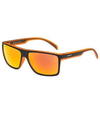 0b65fe34389 glasses Relax Ios - R2310D Matte Orange Gray Cloud Fire Platinum ...