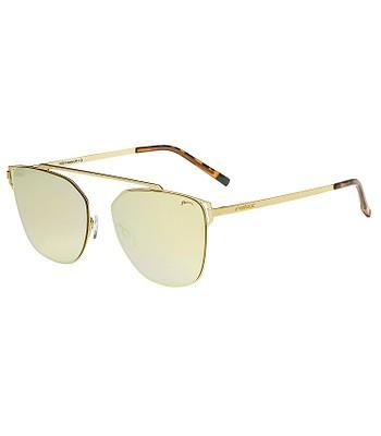 okuliare Relax Hunda - R2331B Shiny Gold Gray Cloud Gold Sensor ... eba7b50b145