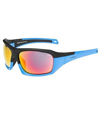 053729438 okuliare Relax Halki - R5400D/Matte Blue/Gray Cloud/Inferno Platinum ...