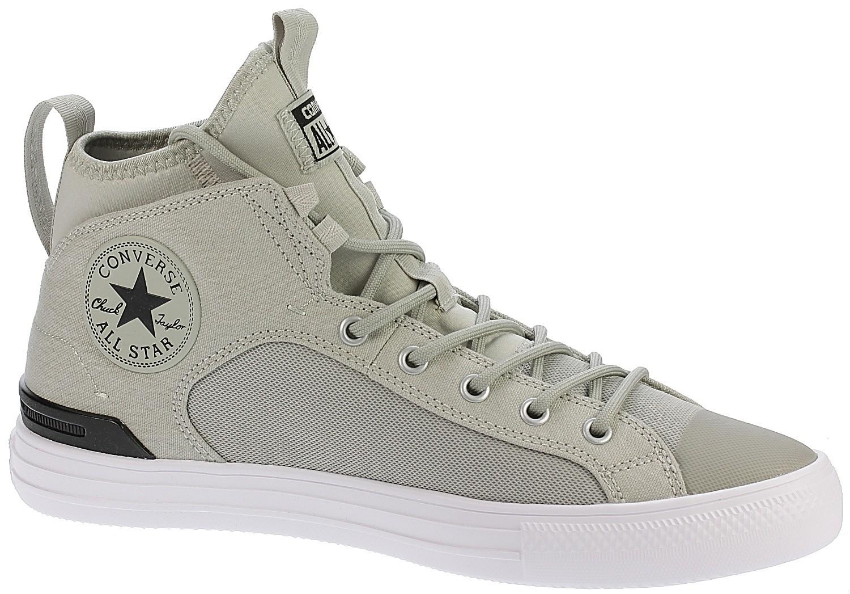 all star converse chuck taylor grigio antracite