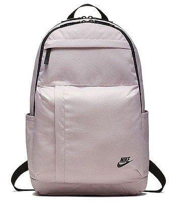 b11ce9ccca backpack Nike Elemental LBR - 684 Particle Rose Black Black -  blackcomb-shop.eu