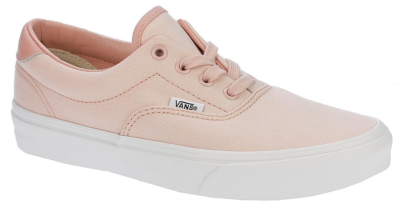 shoes Vans Era 59 - Suiting/Evening