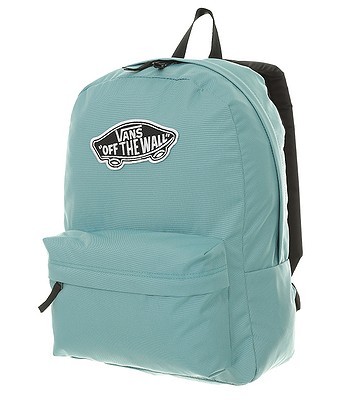 1a5be5dd5b7 backpack Vans Realm - Bristol Blue - blackcomb-shop.eu