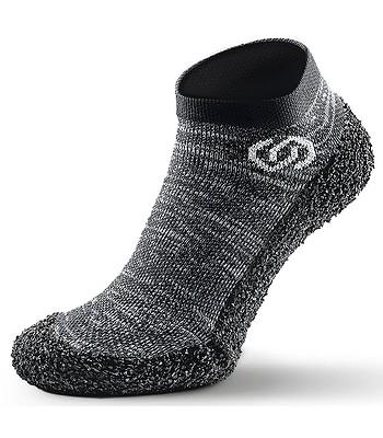 ponožky Skinners Athleisure Line - Granite Gray