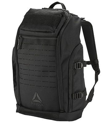 backpack Reebok Crossfit R4CF Grip - Black - blackcomb-shop.eu 231141a5c8a