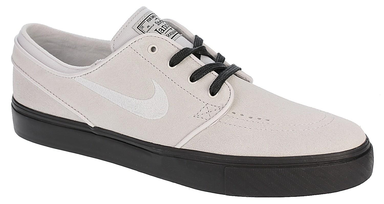 shoes Nike SB Zoom Stefan Janoski