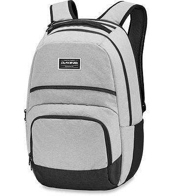 9ca950d7a0f backpack Dakine Campus DLX 33 - Laurelwood - blackcomb-shop.eu
