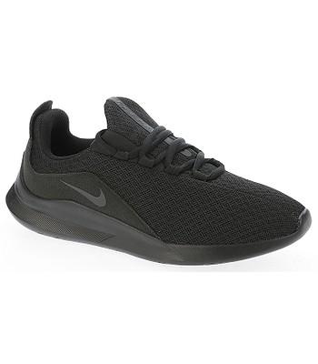 shoes Nike Viale - Black Black - men´s - blackcomb-shop.eu 1f79615e6b36