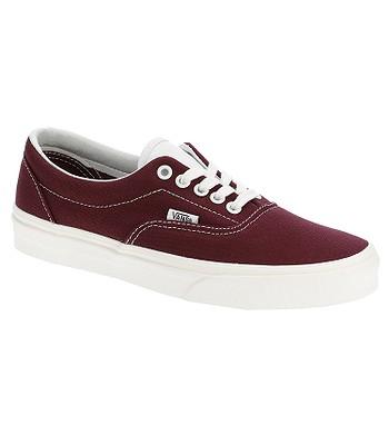 58287a45db0c82 shoes Vans Era - Retro Sport Port Royale - blackcomb-shop.eu