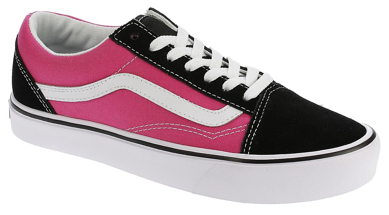 shoes Vans Old Skool Lite - 2 Tone