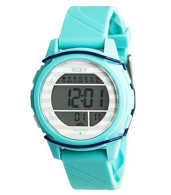 montre à bracelet Roxy Kaili - XBWB/Aqua/White/Aqua - women´s