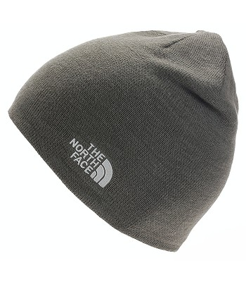 36826844ca2 cap The North Face Gateway - TNF Medium Gray Heather - blackcomb-shop.eu