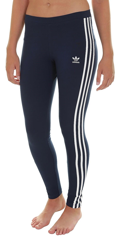 Tight pants Adidas 3 STRIPES TIGHT DV2671